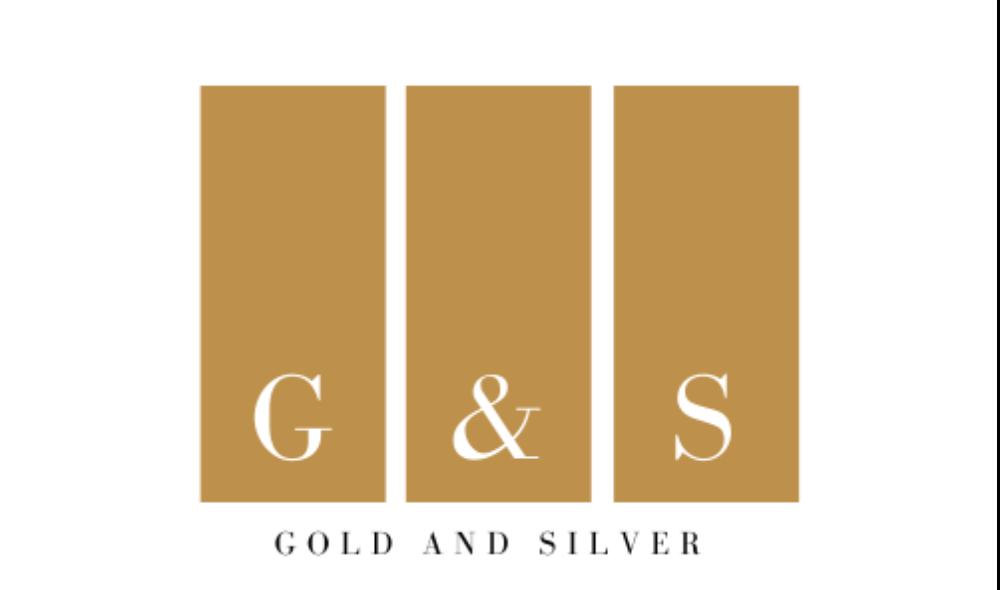 Αγορά Χρυσού Gold & Silver