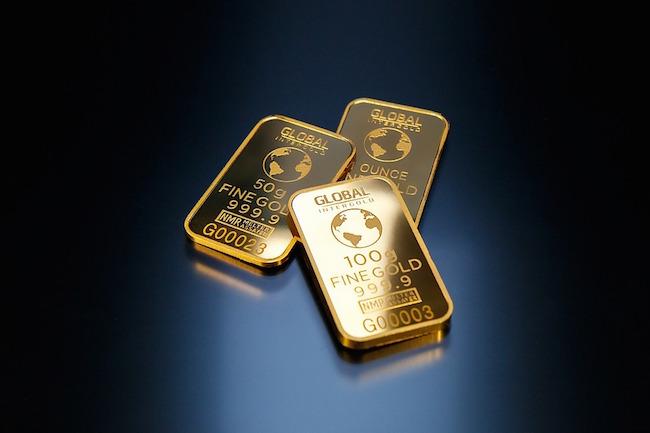 Αγορά Χρυσού – Ενεχυροδανειστήρια – Μυστικά – Παγίδες. Τί πρέπει να ξέρεις !