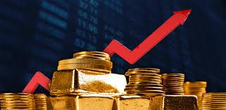 Πού θα φτάσει η τιμή του χρυσού;